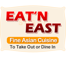 Eat'n East Asian Restaurant